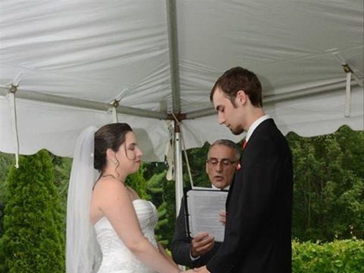 Tmx 1375374146217 Crystal  Taras Bridgewater, New Jersey wedding officiant