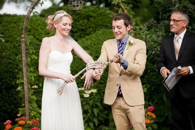 Tmx 1389650319119 Ostroff Mulliga Bridgewater, New Jersey wedding officiant