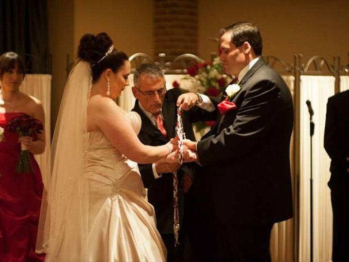 Tmx 1390520268062 Elizabethjeffreyoccasion Bridgewater, New Jersey wedding officiant
