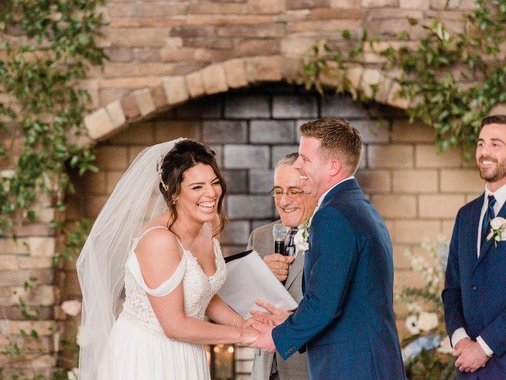 Tmx Diana And Brianwedding 51 95426 1562622962 Bridgewater, New Jersey wedding officiant
