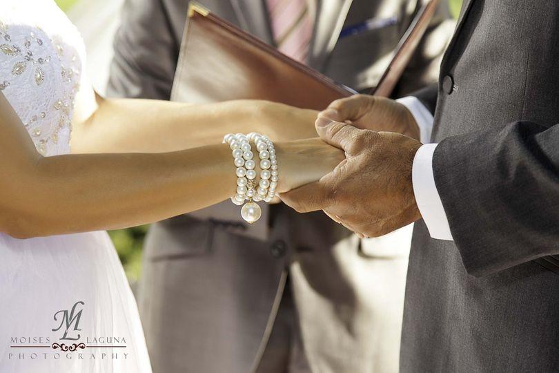 cindy y pedro boda de plata hacienda brisa fresca