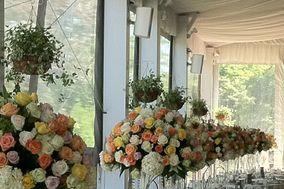 Natural Designs Floral