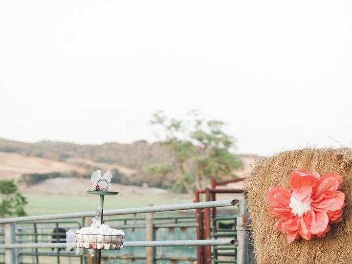 Tmx 1486423360868 F820ec662dbbce315a4c2eab512e1b0801fc45 Mv2 2 San Luis Obispo, California wedding cake