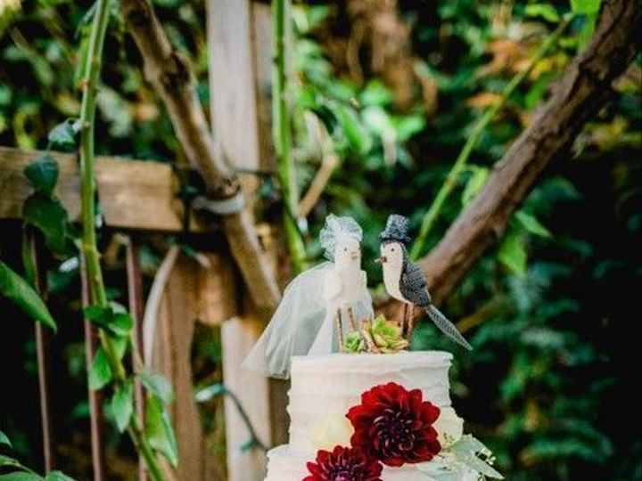 Tmx 800x800 Lauren Mckay S Custom Cakes Sweet Treats San Luis Obispo Ca 33844 51 626426 V1 San Luis Obispo, California wedding cake
