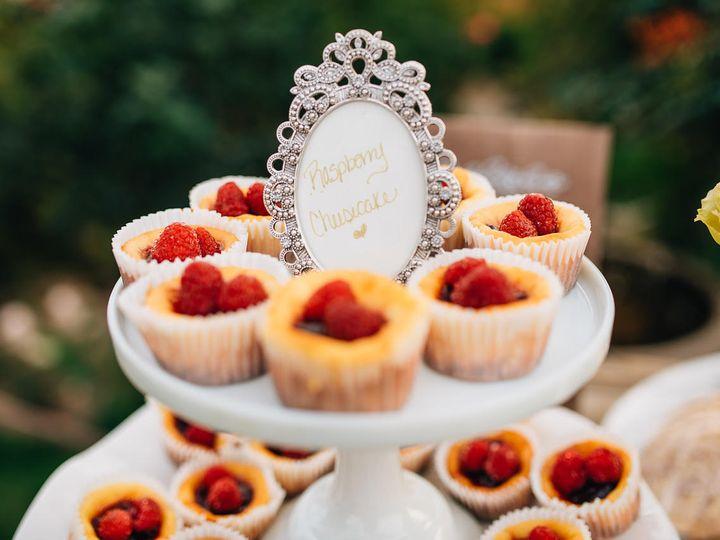 Tmx Jackson 3 51 626426 V1 San Luis Obispo, California wedding cake