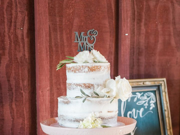 Tmx Prints 314 51 626426 V1 San Luis Obispo, California wedding cake