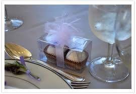 Tmx 1302113374779 Favors Marstons Mills wedding favor