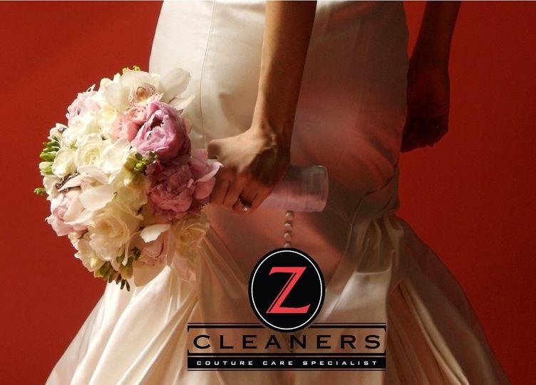 f12998ee55161c3c wedding z 2