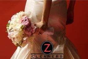 Z Cleaners