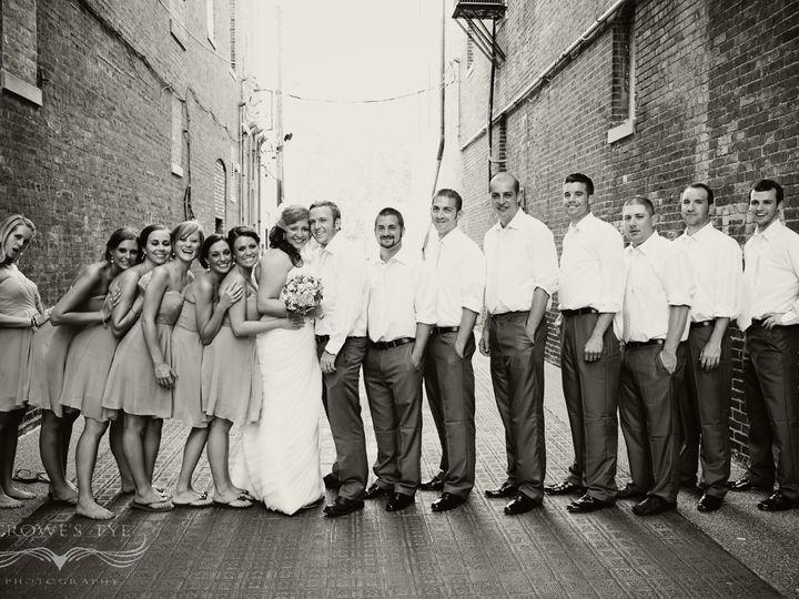 Tmx 1360620695097 3 Noblesville, IN wedding venue