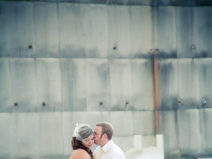 Tmx 1360620735885 7 Noblesville, IN wedding venue