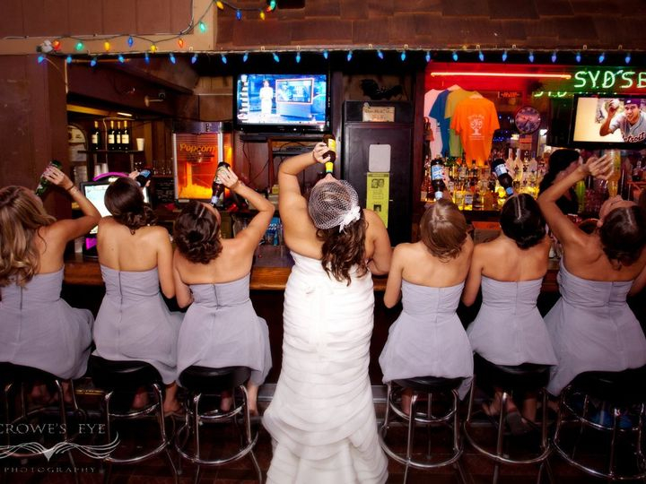 Tmx 1360620771925 10 Noblesville, IN wedding venue