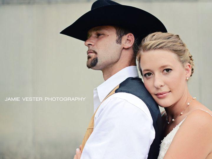 Tmx 1360620966467 1 Noblesville, IN wedding venue