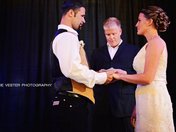 Tmx 1360621152321 3 Noblesville, IN wedding venue