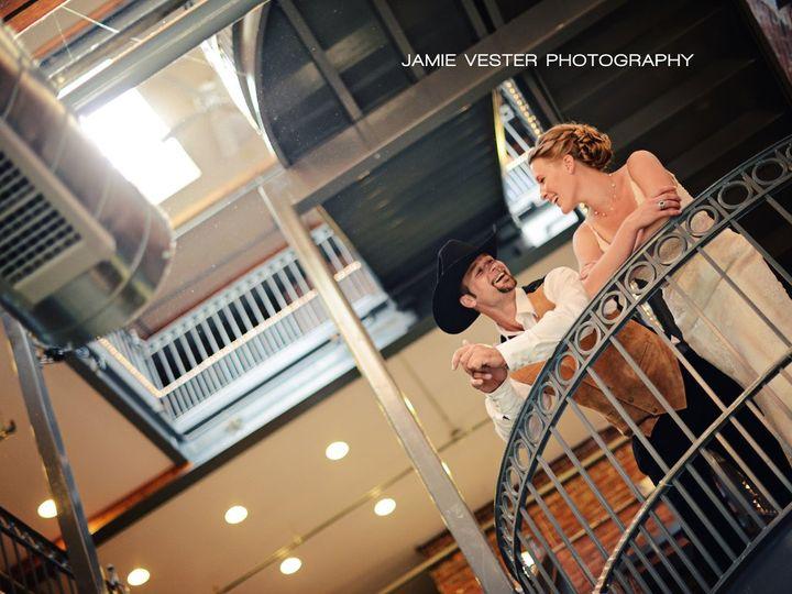 Tmx 1360621244220 4 Noblesville, IN wedding venue
