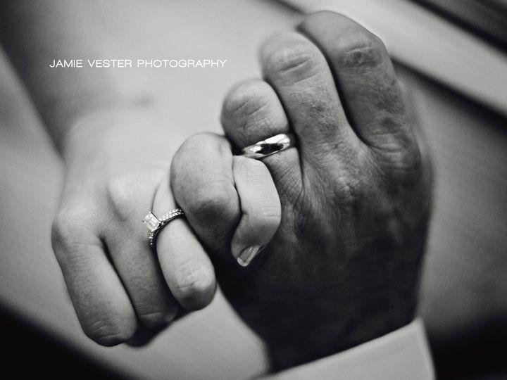 Tmx 1360621322263 10 Noblesville, IN wedding venue