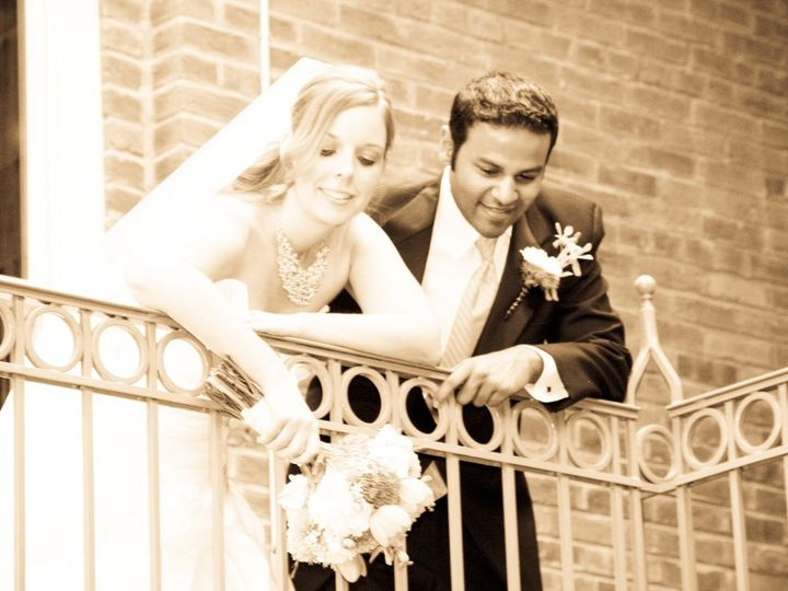 Tmx 1360621625232 4 Noblesville, IN wedding venue
