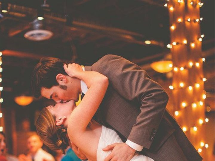 Tmx 1360621994882 1 Noblesville, IN wedding venue