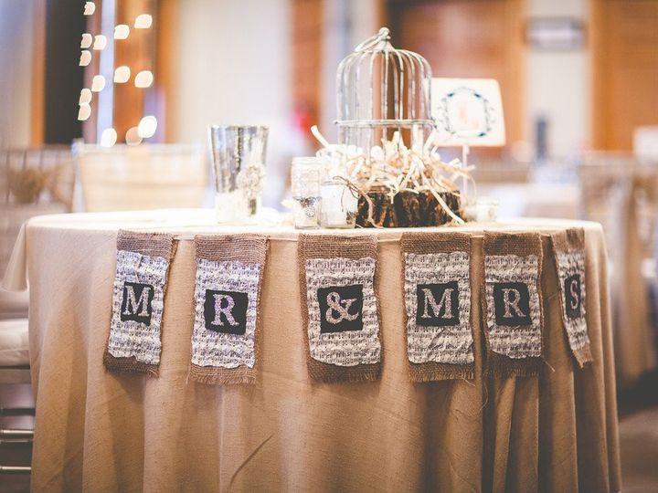 Tmx 1360621997354 2 Noblesville, IN wedding venue