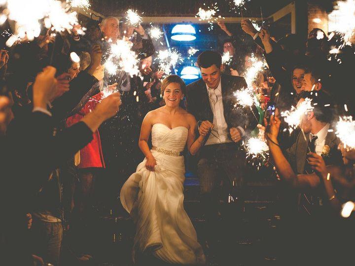 Tmx 1360622000105 3 Noblesville, IN wedding venue