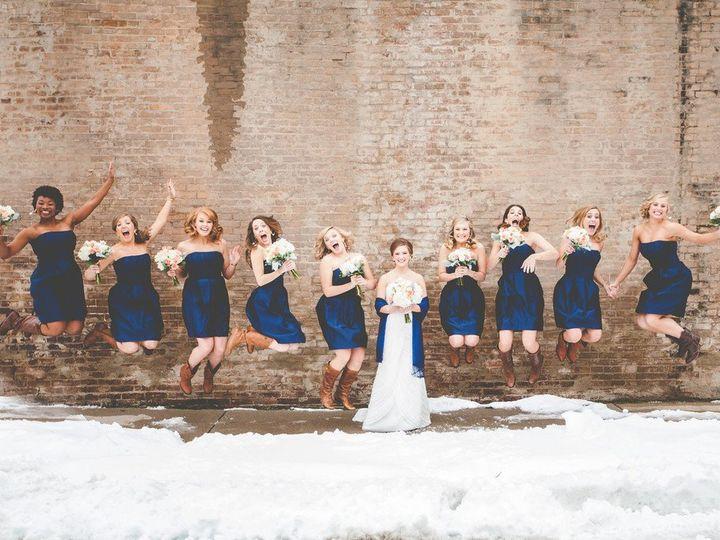 Tmx 1360622008585 6 Noblesville, IN wedding venue