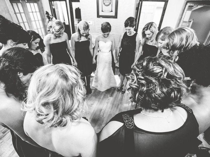 Tmx 1360622011759 7 Noblesville, IN wedding venue