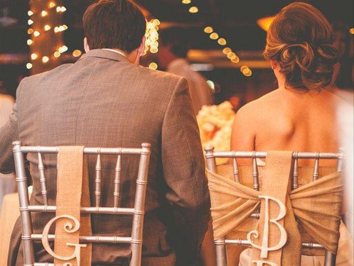 Tmx 1360622014206 8 Noblesville, IN wedding venue