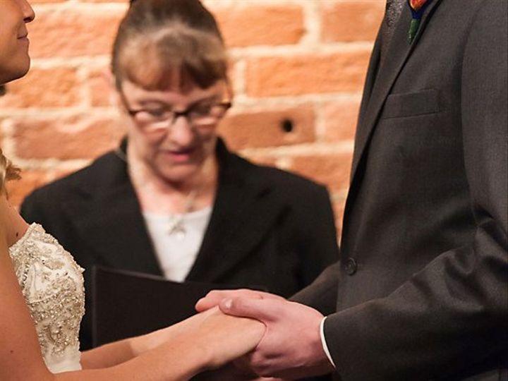 Tmx 1360622184155 9 Noblesville, IN wedding venue