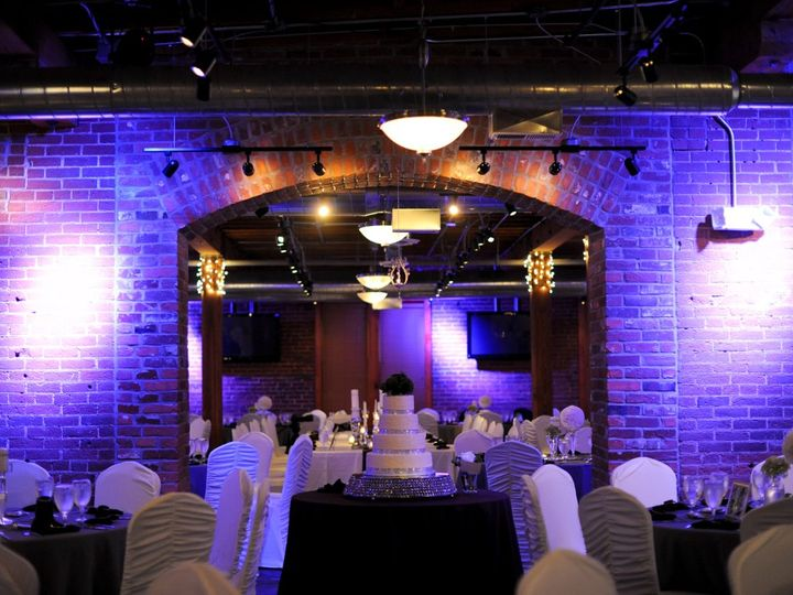 Tmx 1360622361620 1JJ Noblesville, IN wedding venue