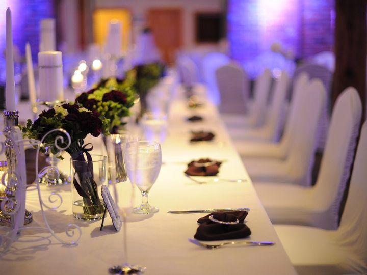 Tmx 1360622390805 2JJ Noblesville, IN wedding venue