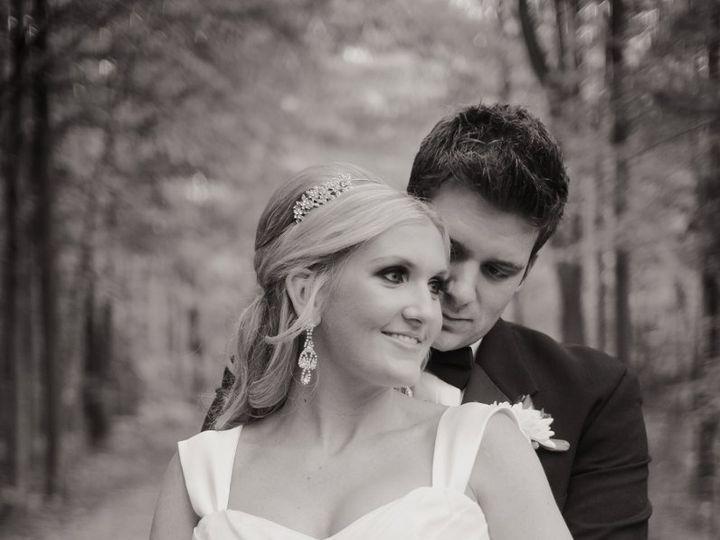 Tmx 1360622450728 4 Noblesville, IN wedding venue