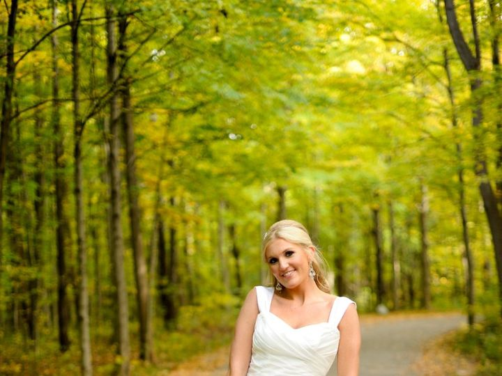Tmx 1360622556382 7 Noblesville, IN wedding venue