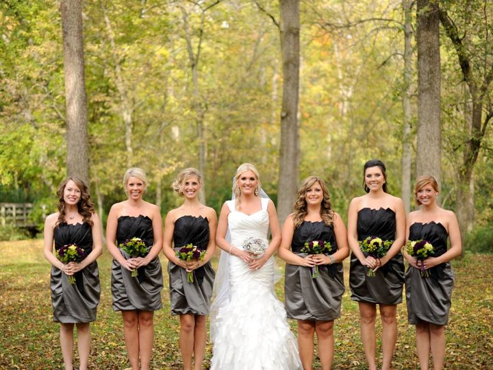 Tmx 1360622592704 8 Noblesville, IN wedding venue