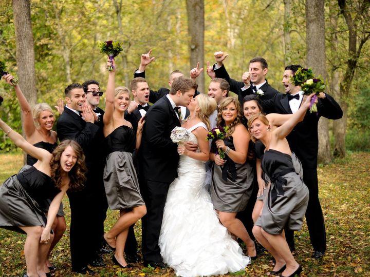 Tmx 1360622631046 9 Noblesville, IN wedding venue