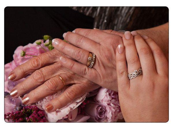 Tmx 1365453839663 8 Noblesville, IN wedding venue