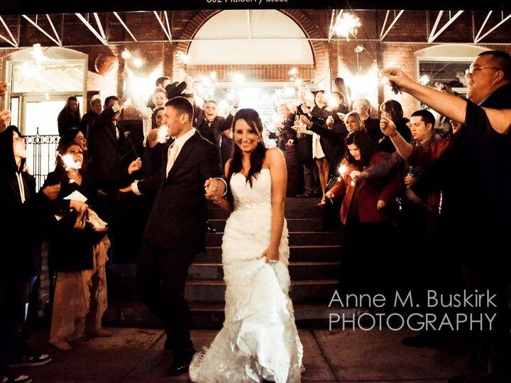 Tmx 1365454016685 2 Noblesville, IN wedding venue