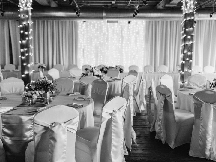 Tmx 1516906654 366bd3b911cc64be 1516906652 1f7cb40ae4e9c1d3 1516906656050 3 Gr2 Noblesville, IN wedding venue