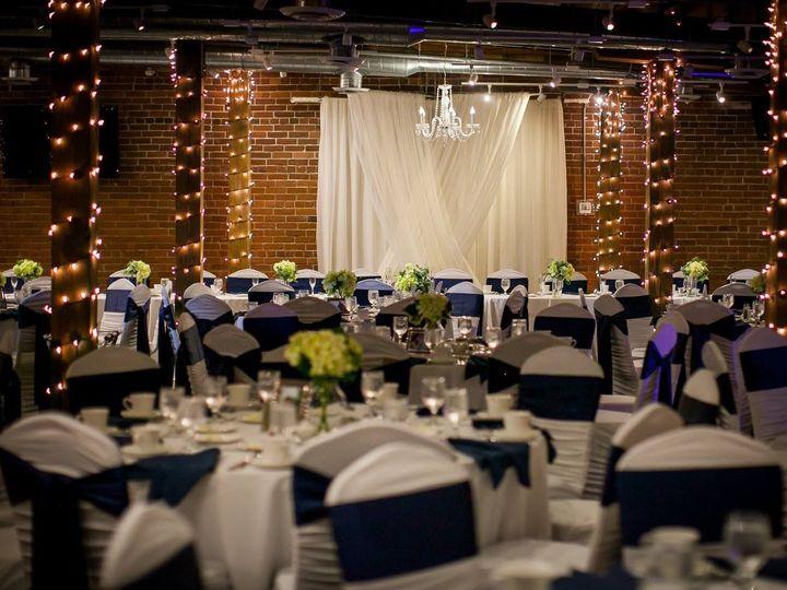 Tmx 1516906654 760dbeecab070c8b 1516906652 E12087ac24fefeb2 1516906656036 1 Gr Noblesville, IN wedding venue