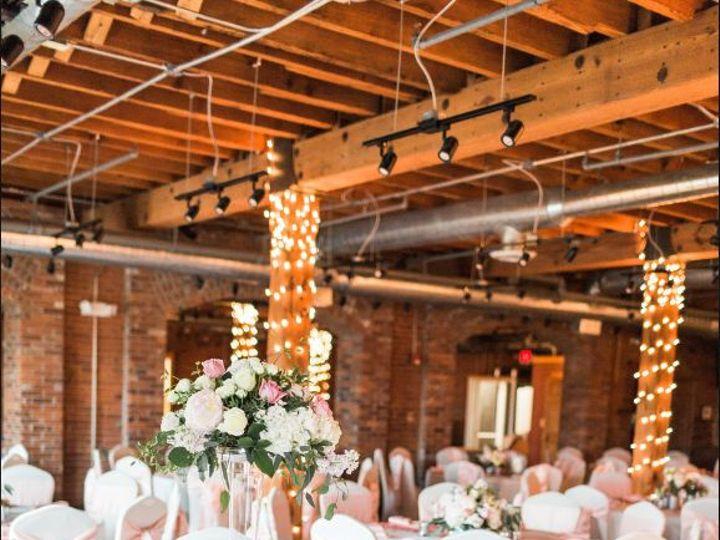 Tmx 1516906654 D9f68df676054363 1516906652 1609ea5e904c04c3 1516906656044 2 Gr Noblesville, IN wedding venue