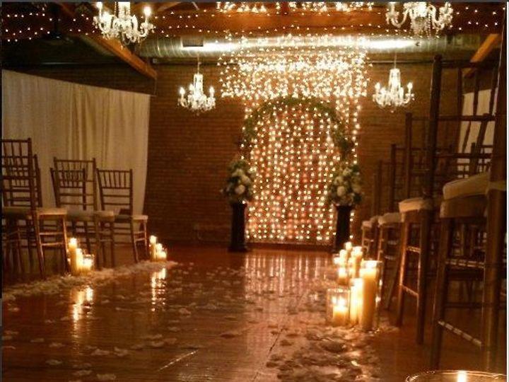 Tmx 1516914149 418360e20f5bb7ff 1516914148 Dd25a86626b38e93 1516914154365 6 TwinkleCurtain Noblesville, IN wedding venue