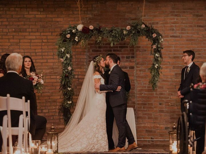 Tmx 1516914151 83d607f718cc4079 1516914148 5c4db7f4dffb6e86 1516914154370 7 13 Noblesville, IN wedding venue