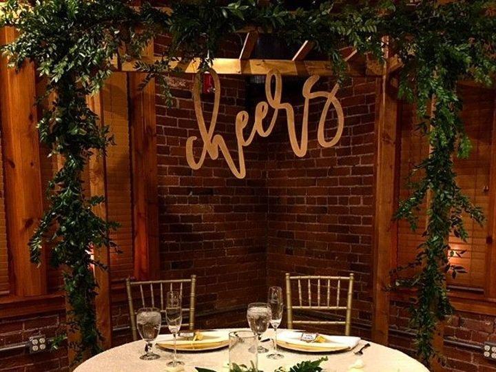 Tmx 1516914294 3dee3e62a7038cc2 1516914293 2d2746094322e425 1516914298982 10 Sweet Heart Table Noblesville, IN wedding venue