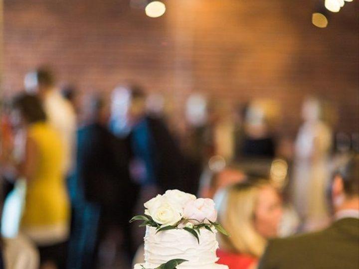 Tmx 1516914357 28be32cc21587b33 1516914356 20db50cb19a256a6 1516914360190 13 8 Noblesville, IN wedding venue