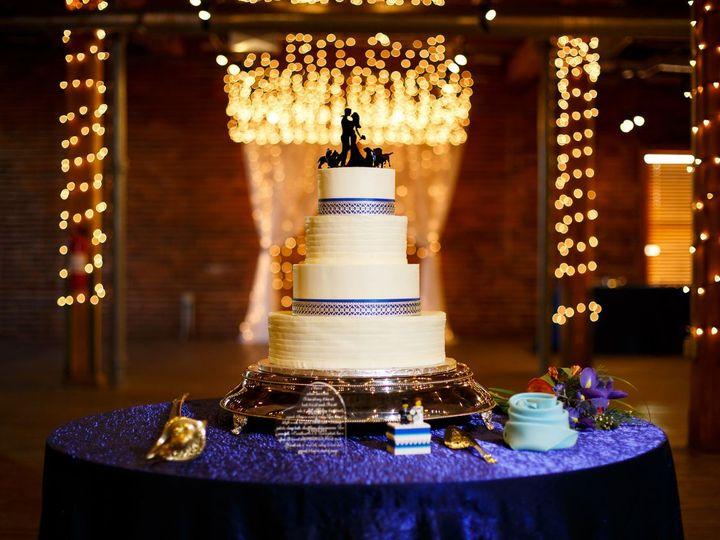 Tmx 1516914357 9866bf6d16b55a1e 1516914356 9f7ca7d9465732ba 1516914360180 11 Desserts Noblesville, IN wedding venue