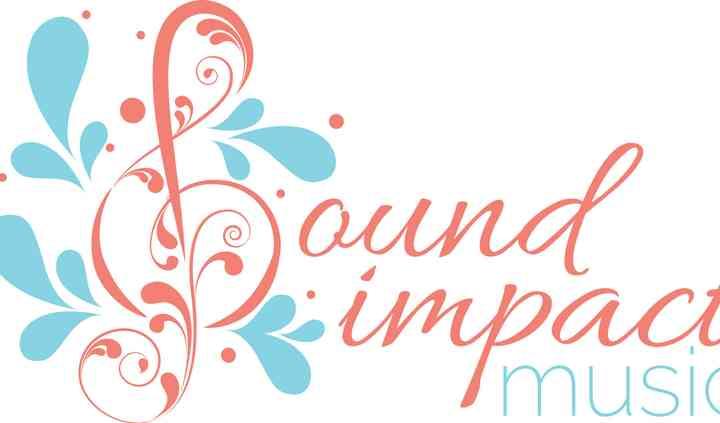 Sound Impact