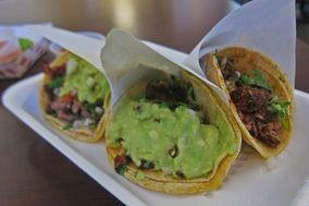 Big Boyz Tacos