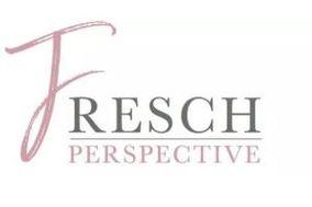 FResch Perspective LLC.