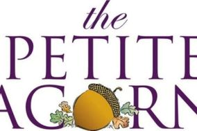 The Petite Acorn