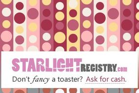 Starlight Registry