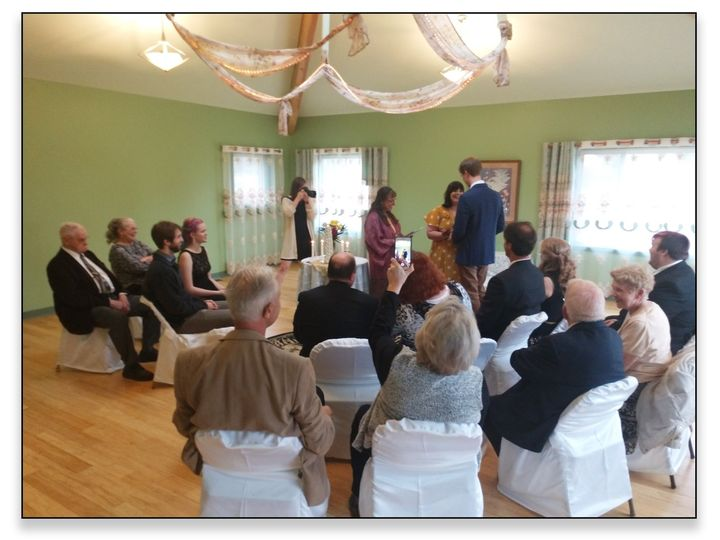 Tmx Jacob Elizabeth Wedding Image Ethc 51 978426 159593781084438 Manchester, MI wedding officiant